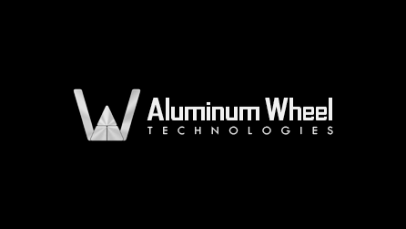 Aluminum Wheel Technologies